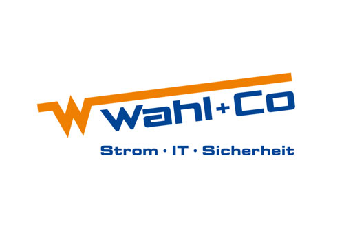 Wahl + Co